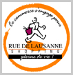 Association des Commerçants de la Rue de Lausanne